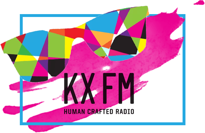 Kxfm Radio Posts 5 Wave Psas On The Census Wave 4 All