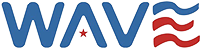 Wave 4 All Logo
